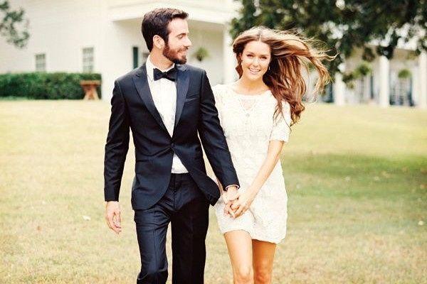 cómo debe vestir el novio el dia de su boda? - foro moda nupcial