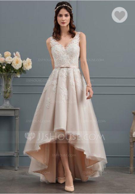 Vestidos de novia vintage cdmx