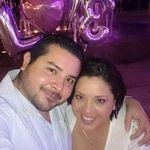 Joaquin & Miriam