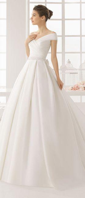 9eb030ab5e Censo -buscar tu vestido de novia- - Foro Antes de la boda - bodas ...