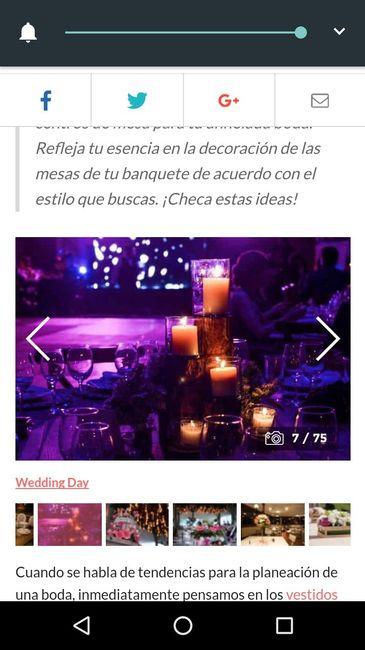 cff56e1af https   www.bodas.com.mx debates inspiracion-para-una-decoracion ...