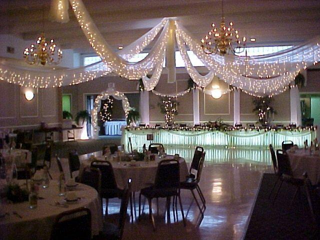 Decorar tu boda con tul - Foro Manualidades para bodas - bodas.com.mx