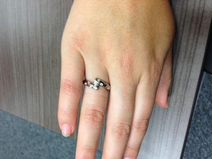 6500fb9aee95 El anillo de compromiso - Foro Bodas.com.mx - bodas.com.mx