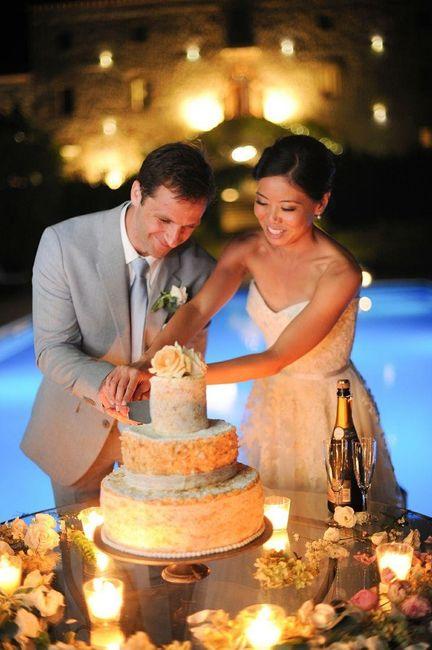 9 ideas baratas para tu boda decoraci n diy foro for Decoracion bodas baratas
