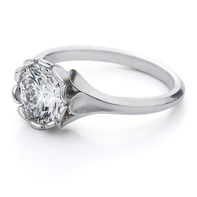 a98d31bd9049 El anillo de compromiso ideal - Foro Antes de la boda - bodas.com.mx