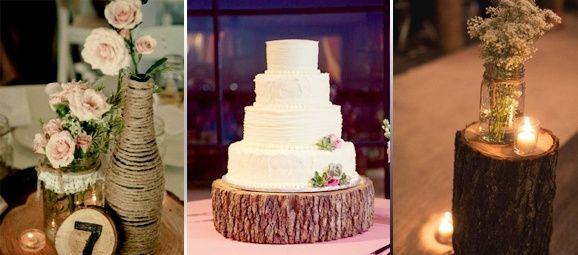 Matrimonio Tema Rustico : Enamorada del tema de nuestra boda i j vintage rustico