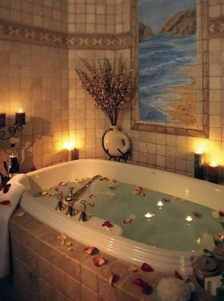 Tinas De Baño Romanticas:Tinas – Fotos – Comunidad bodascommx