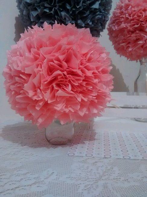 Diy topiario papel china y decoraci n 1 fotos for Decoracion china para casas