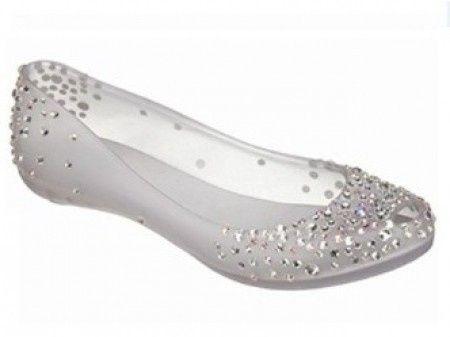 fotos de zapatos bajos para novias - foro moda nupcial - bodas.mx