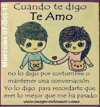 Frase De Amor 07 Oct 15 Foro Bodas Com Mx Bodas Com Mx