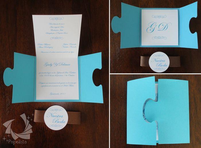 Help mee invitaciones 39 foro organizar una boda - Bodas sencillas pero bonitas ...