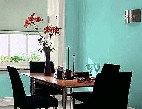 Decoraci n del hogar 1 fotos viviendo juntos for Proveedores decoracion hogar
