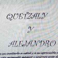 Quetzy