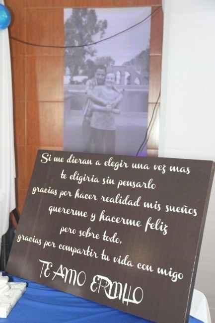 mensaje para mi esposo