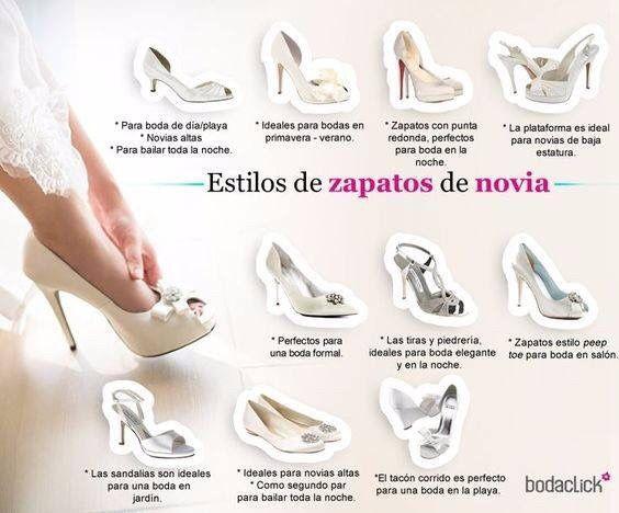 Zapatillas ideales 4