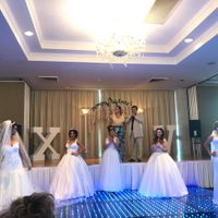 Expo bodas - 2