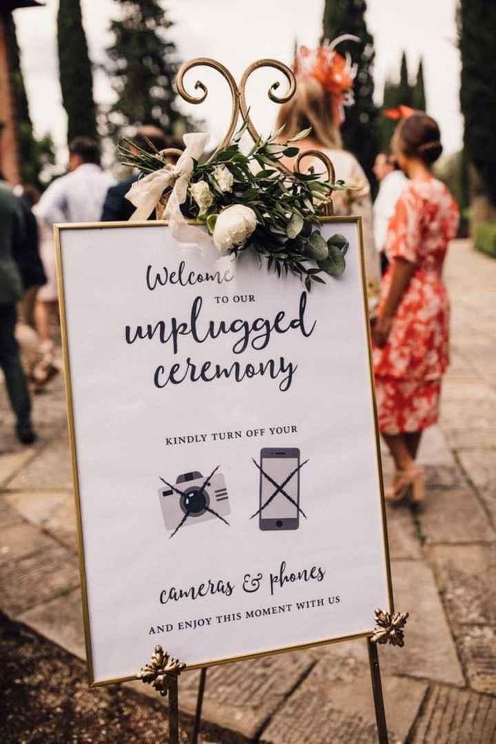 El cambio que Evaluna y Camilo harían en su boda… - 3