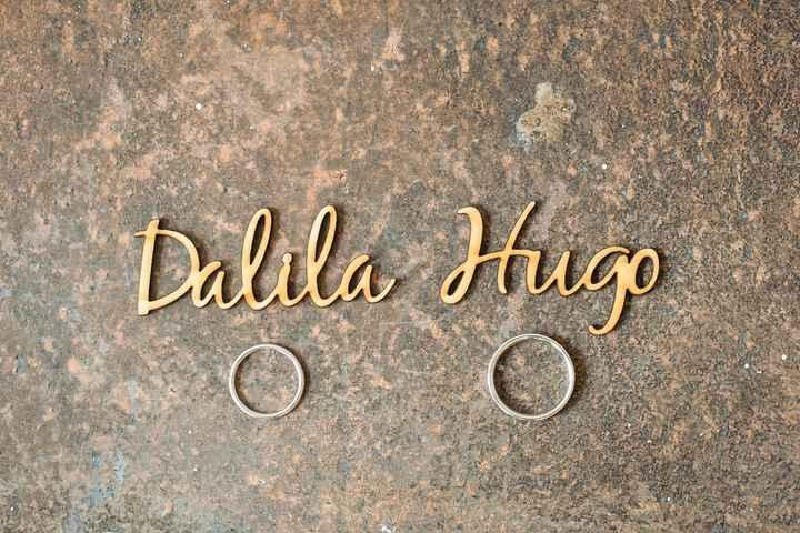 ¿Fotos bonitas del anillo de compromiso? ¡Truquillos por aquí! - 2