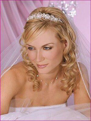 Cabello suelto o recogido - Foro Moda Nupcial - bodas.com.mx ac508958900d