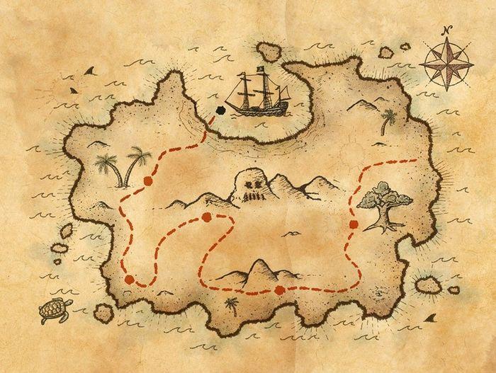 peter pan treasure map with En Busca Del Tesoro Perdido Pista 1 T107547 on Neverlandpirates besides 499699696 together with 50102614578774564 besides Did you mean treasure island also Aventura Da Caca Ao Tesouro Atividade Para Criancas   Autismo.