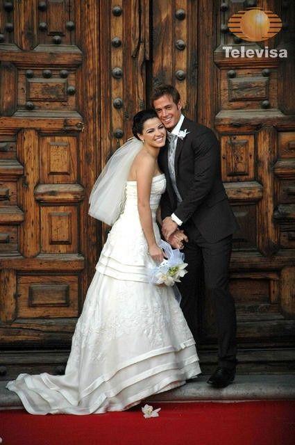 191cu225l es el mejor vestido de telenovela foro bodas