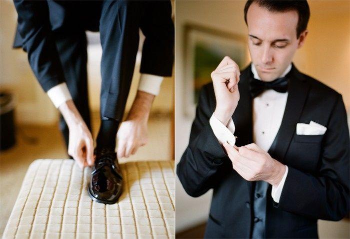 cu nto cuesta el traje de novio foro moda nupcial