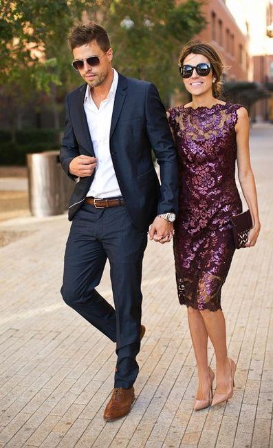 Vestidos elegante sport en argentina