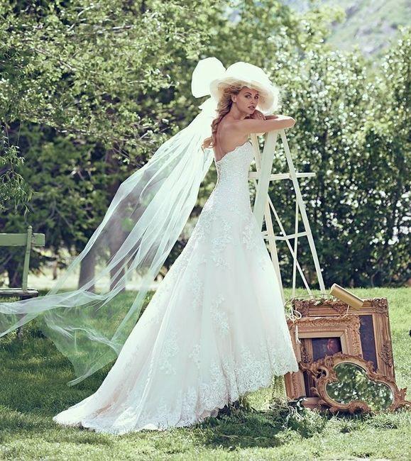 Sombrero para novia ¿sí o no  - Foro Moda Nupcial - bodas.com.mx 4027c2f99de