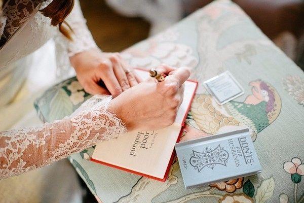 12 preguntas para saber cómo quieres tu matrimonio 1