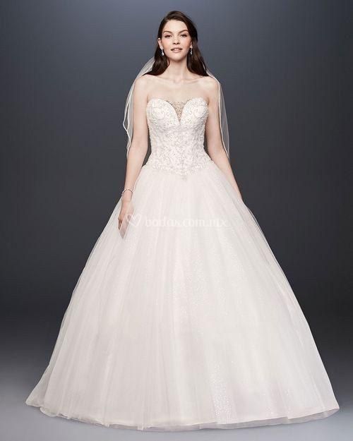 ¿Cuál vestido NO va contigo? 2