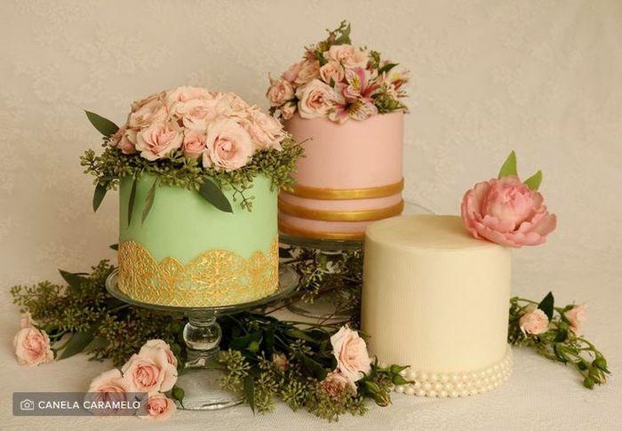 🎨 El color del pastel ¡Gana los porta cubrebocas! 1
