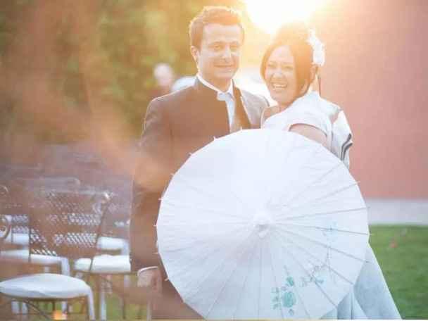 2)1) boda japonesa