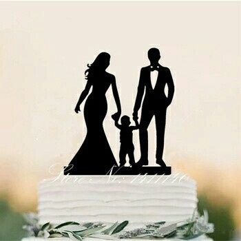 wedding cake toppers suppliers cape town cake topper silueta foro manualidades para bodas bodas 26602