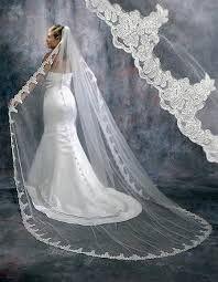 e368bf73d Significado del Velo de Novia - Foro Moda Nupcial - bodas.com.mx