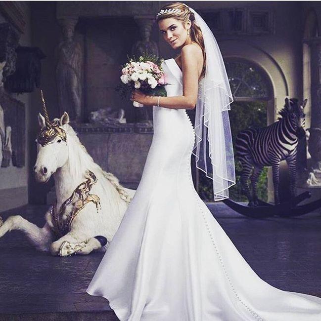 Temática: arco iris 🌈 y unicornios 🦄 - Foro Organizar una boda ...