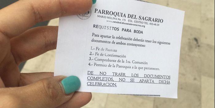 Iglesias (católicas) más bonitas del Estado de Veracruz 29