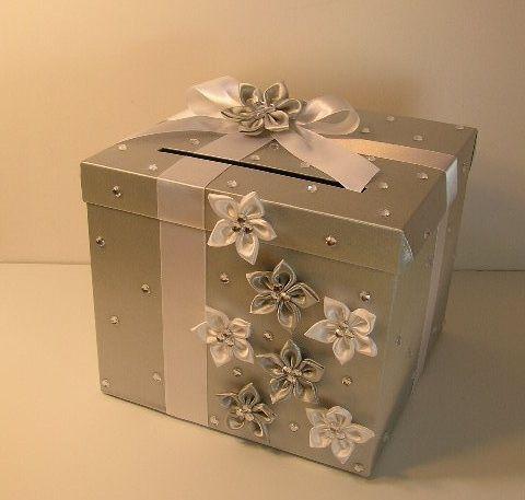 Mi buz n para los sobres foro manualidades para bodas for Como decorar mi living con poca plata
