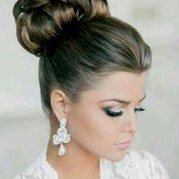Peinados con elegancia - 3