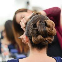 Peinados con elegancia - 4
