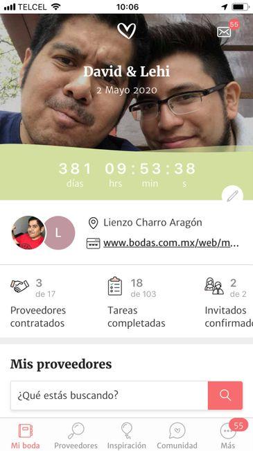 El contador de boda.com.mx 16