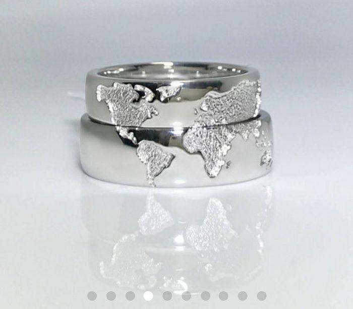 27c15b5eede1 Ayuda con diseños de anillos - Foro Organizar una boda - bodas.com.mx