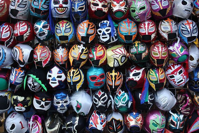 Recuerdos para boda Mexicana 5