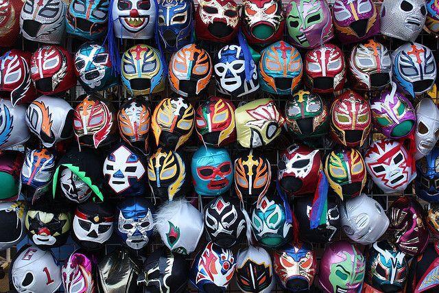 Souvenirs para boda temática mexicana 5