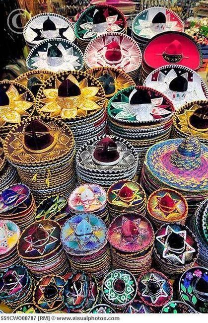 Souvenirs para boda temática mexicana 10