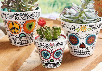Souvenirs para boda temática mexicana 12