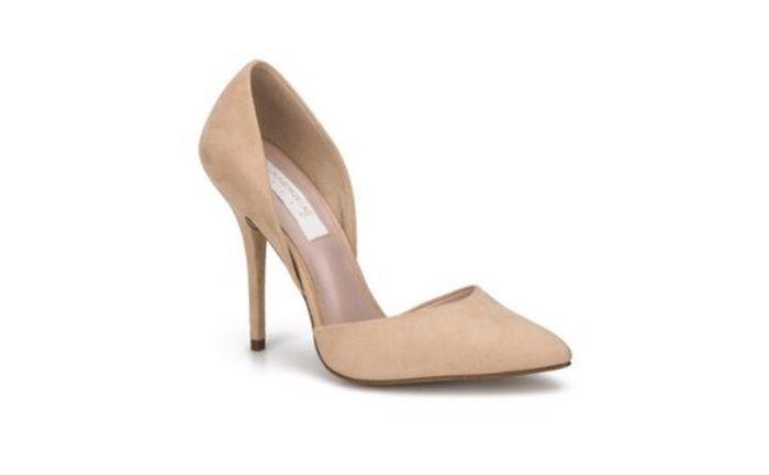 Andrea 👠 (zapatillas para la boda) - Foro Moda Nupcial - bodas.com.mx 52784a9aaabb