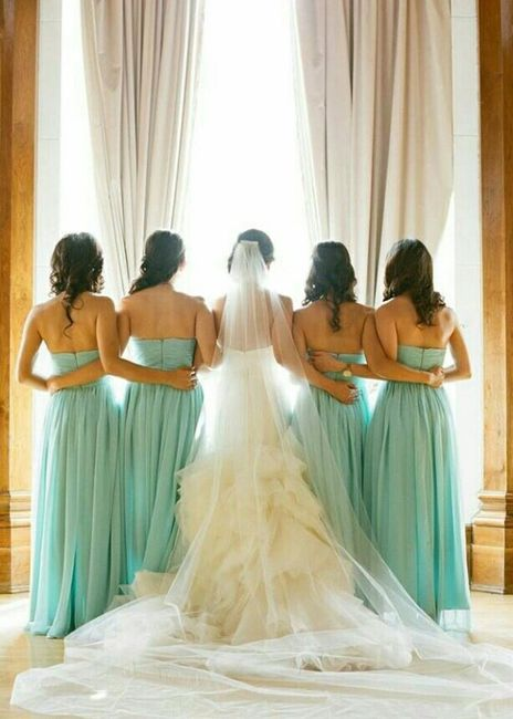 Boda de azul aqua foro organizar una boda - Organizar mi boda ...