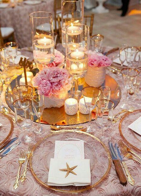 Decoraci n con espejos foro organizar una boda - Foro decoracion ...