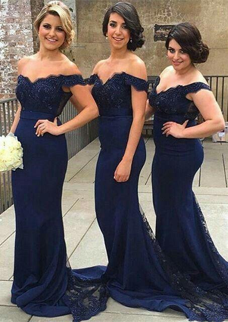 Colores Para Vestidos De Damas De Honor Foro Moda Nupcial