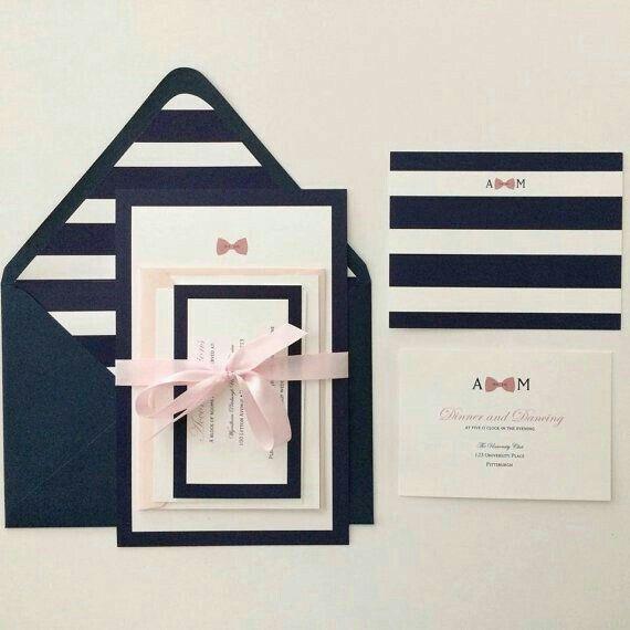 color azul marino y color palo de rosa foro organizar una boda. Black Bedroom Furniture Sets. Home Design Ideas
